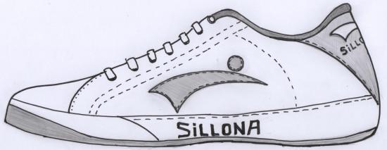 chaussure-logo-recadree.jpg