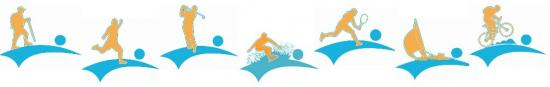 frise-logo-actifs-recadre.jpg