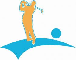 golfeur-new2.jpg