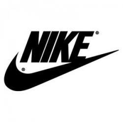 nike-logo-300x300.jpg